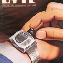 Computational magazine cover art for Byte: The Small Systems Journal has us nostalgic for a bygone retro-digital dreamworld