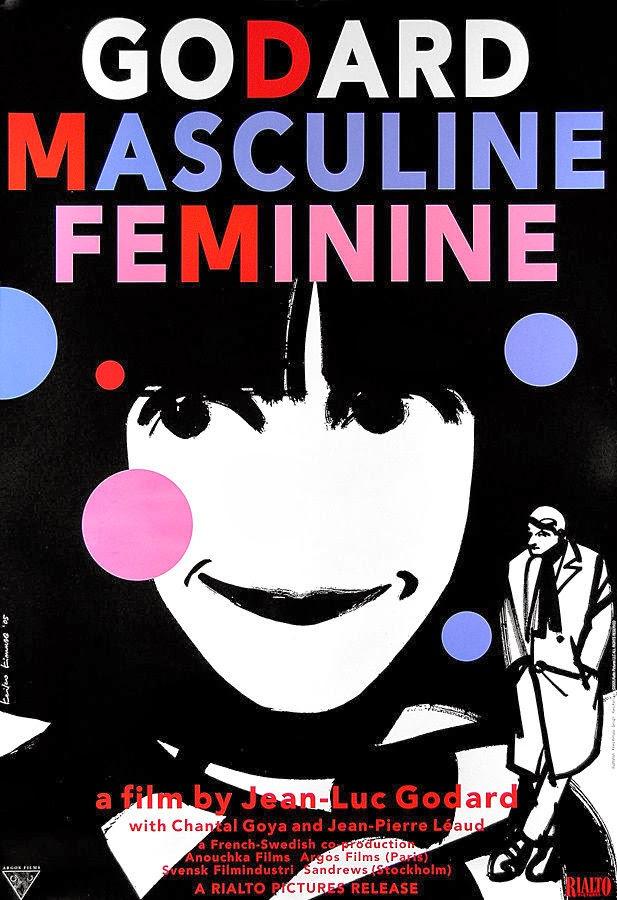 617x900xMASCULIN-FEMININ-American-Poster-by-Keiko-Kimura.jpg.pagespeed.ic.ZYZSCHAO3T