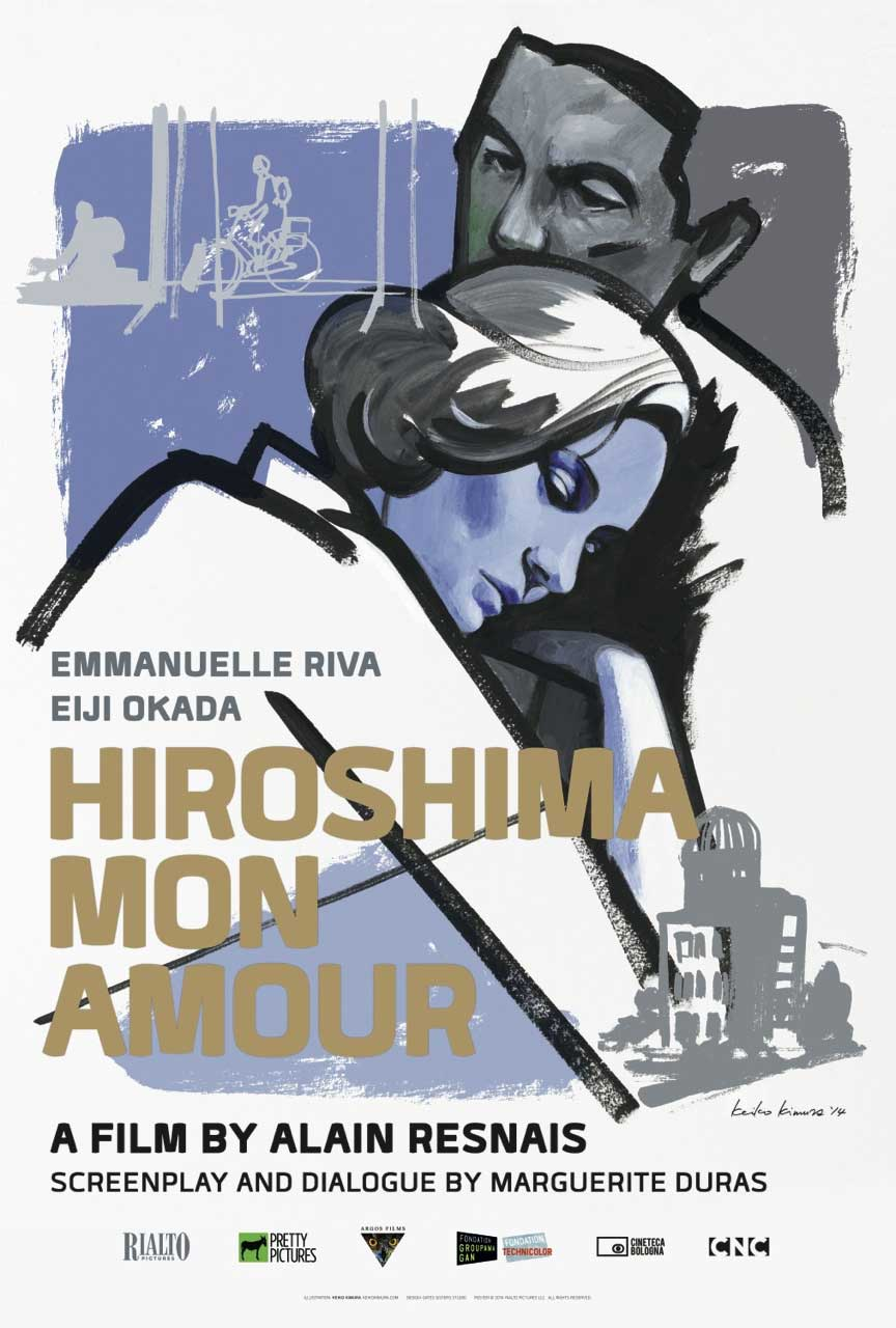 HIROSHIMA-MON-AMOUR_RIALTO_POSTERl